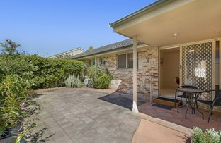 Picture of 1/182 Bourke Road, Umina Beach NSW 2257