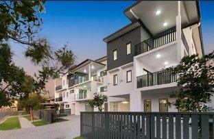 Picture of 9/90 Glenalva Tce, Enoggera QLD 4051