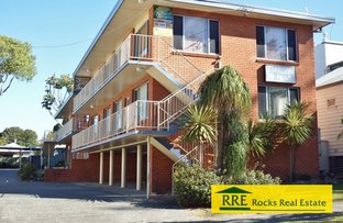 Picture of 7/25 Livingstone Street, South West Rocks NSW 2431