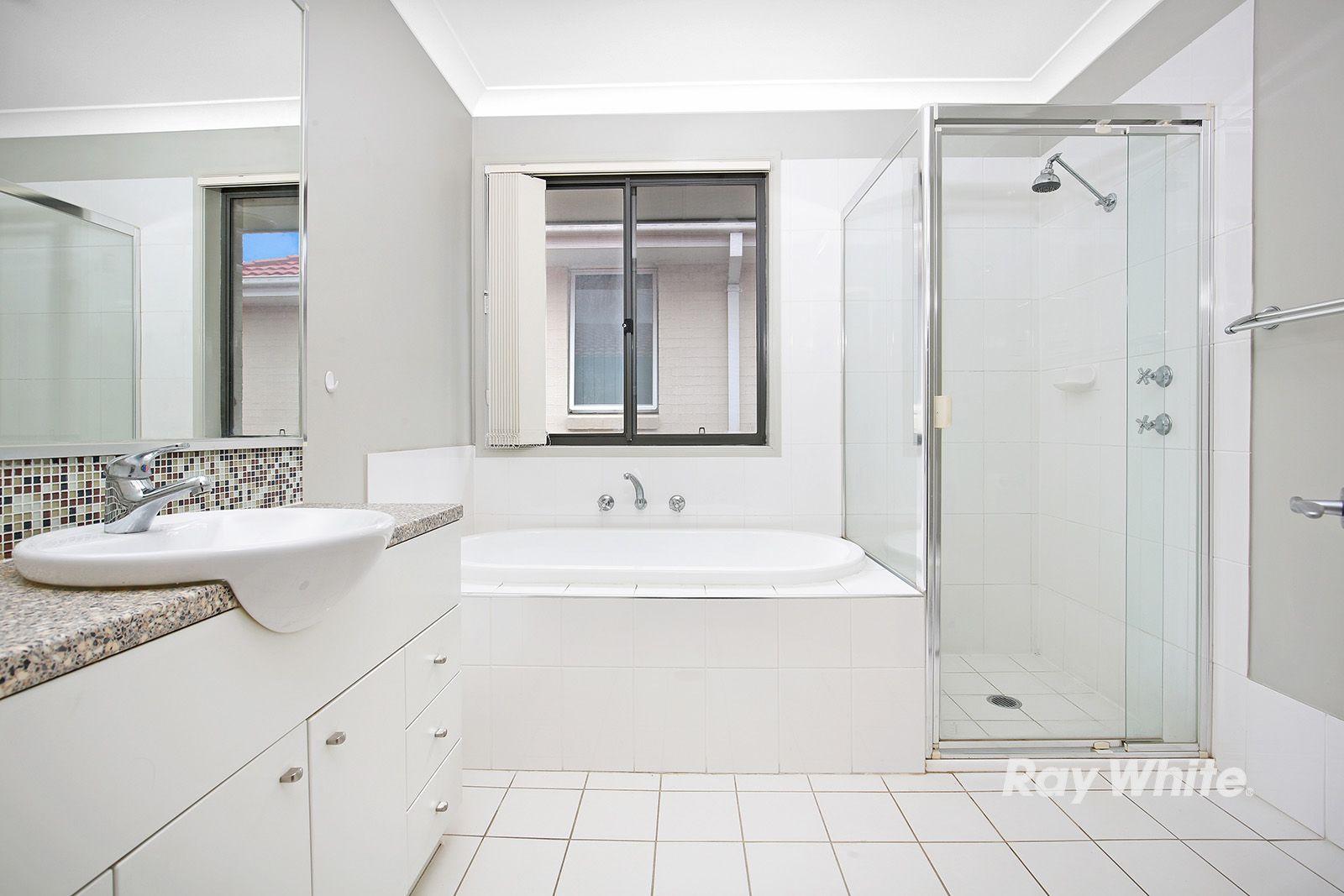 20 Glenvale Avenue, Parklea NSW 2768, Image 2