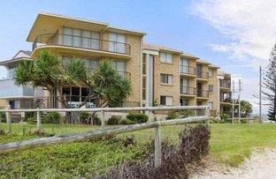 Picture of 6/2 Surf Street, Bilinga QLD 4225