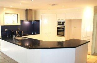 Picture of 15 Minerva Crescent, Beaumont Hills NSW 2155
