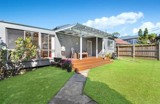 Picture of 54 Starkey Street, Forestville NSW 2087