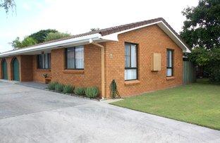 Picture of 1/6 Roseland Avenue, Yamba NSW 2464