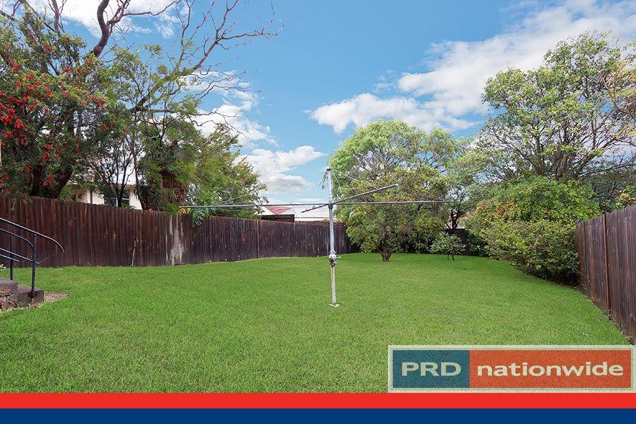 57 Westminster Street, Bexley NSW 2207, Image 2