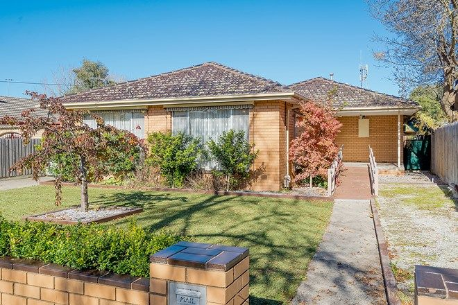 Picture of 39 Walnut St, WHITTLESEA VIC 3757