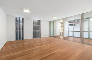 Picture of Unit W201/310-330 Oxford St, Bondi Junction NSW 2022