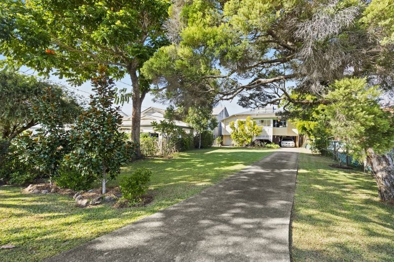 25 Tumbulgum Road, Murwillumbah NSW 2484, Image 2
