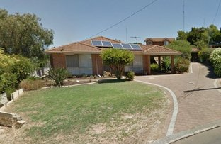Picture of 3A Cranbrook Way, Usher WA 6230