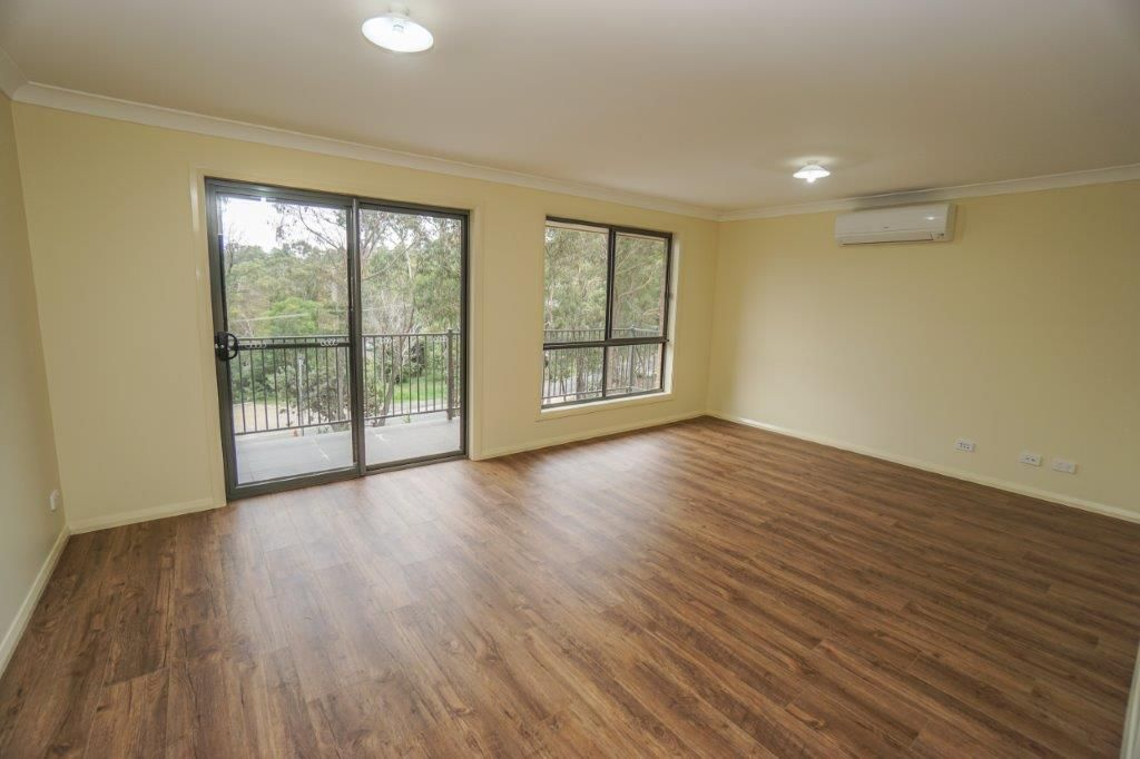 24 Charles Street, Lawson NSW 2783, Image 1
