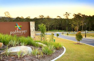 Jarrah Way, Landsborough QLD 4550
