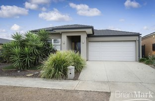 Picture of 56 Cloverdale Road, Tarneit VIC 3029