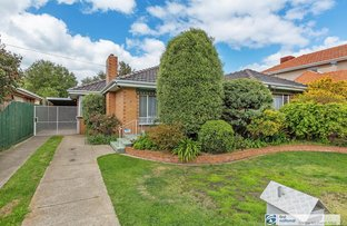12 Scullin Street, Altona VIC 3018