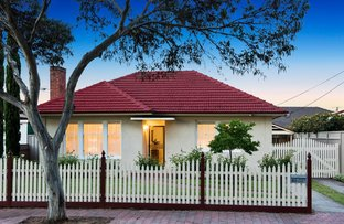 Picture of 80 Avenue Road, Clarence Gardens SA 5039