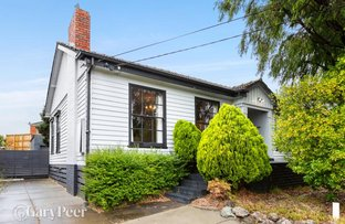 Picture of 18 Hunter Street, Carnegie VIC 3163