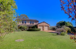 Picture of 15 Villiers, Moss Vale NSW 2577