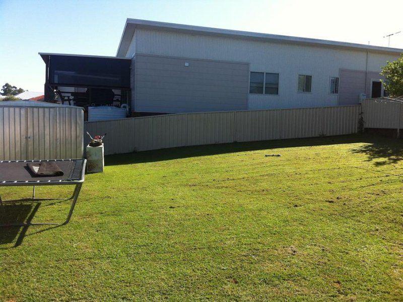 62 Dalveen Road, Bolwarra Heights NSW 2320, Image 1