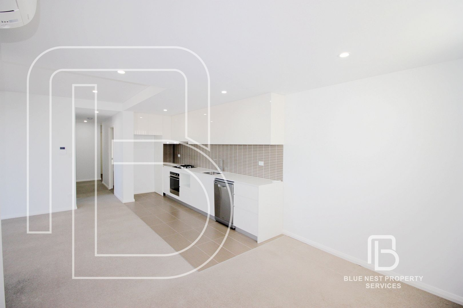 309-311 Peats Ferry Road, Asquith NSW 2077, Image 2
