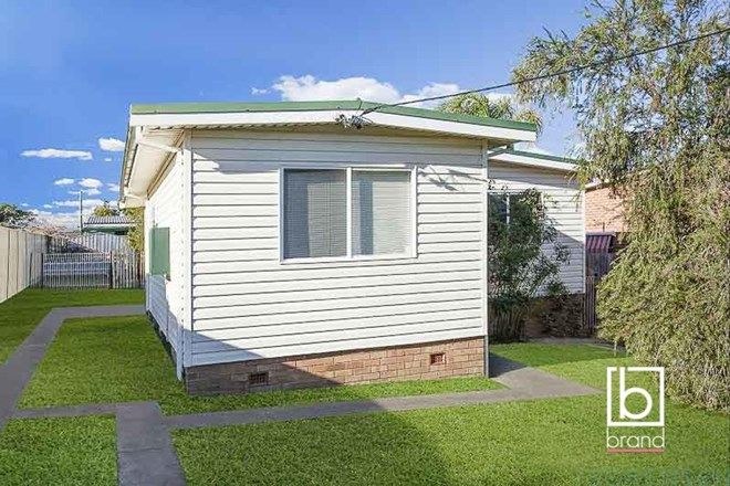 Picture of 2/97 Dalnott Rd, GOROKAN NSW 2263