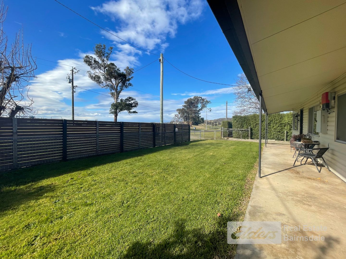 1153 Swan Reach Road, Mossiface VIC 3885, Image 1