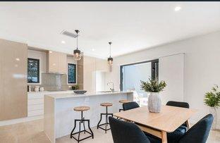 Picture of 5/22 Creighton Street, Mount Gravatt QLD 4122
