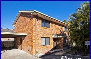 Picture of 31/111 Kingston Road, Woodridge QLD 4114