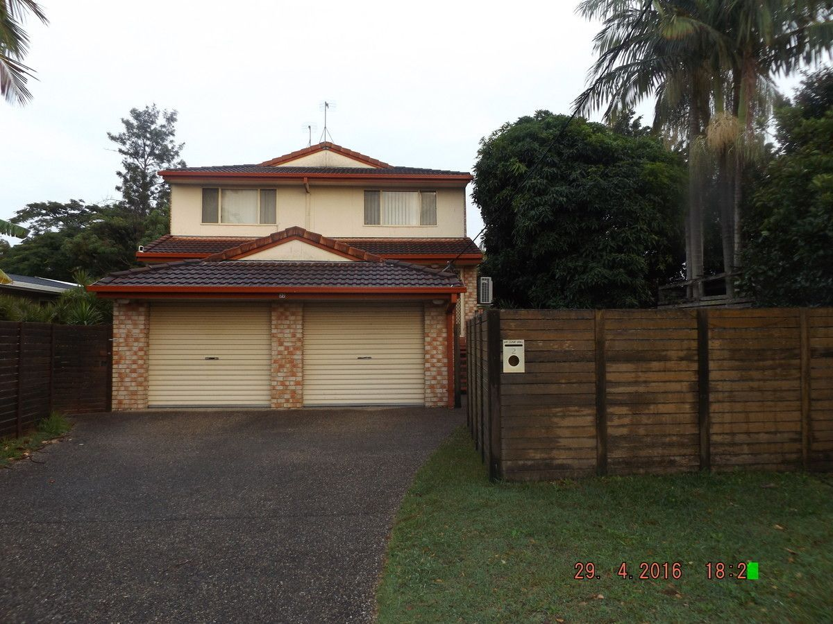 2/22 William Street, Southport QLD 4215, Image 1