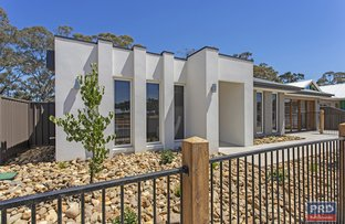Picture of 15 Pippen Grove, Maiden Gully VIC 3551