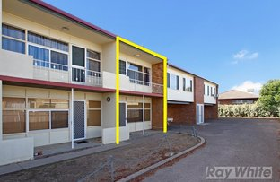 Picture of 4/11 Petra Avenue, Tamworth NSW 2340