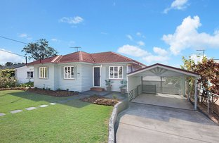 Picture of 53 Hawkwood St, Mount Gravatt East QLD 4122