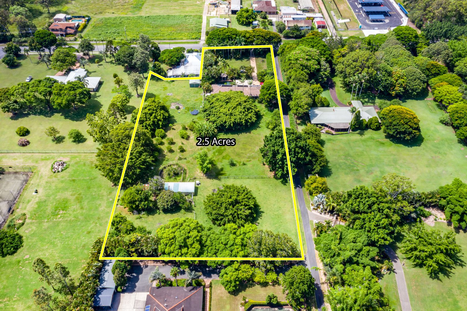 409 Priestdale Road, Rochedale QLD 4123, Image 0