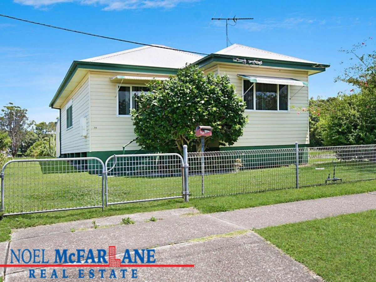 79 Croudace Road, Elermore Vale NSW 2287, Image 0
