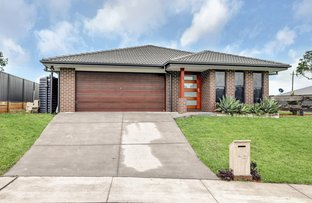 Picture of 43 Radiant Avenue, Bolwarra Heights NSW 2320