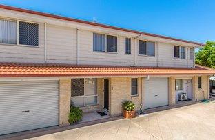 Picture of 5/487 Hamilton Road, Chermside QLD 4032