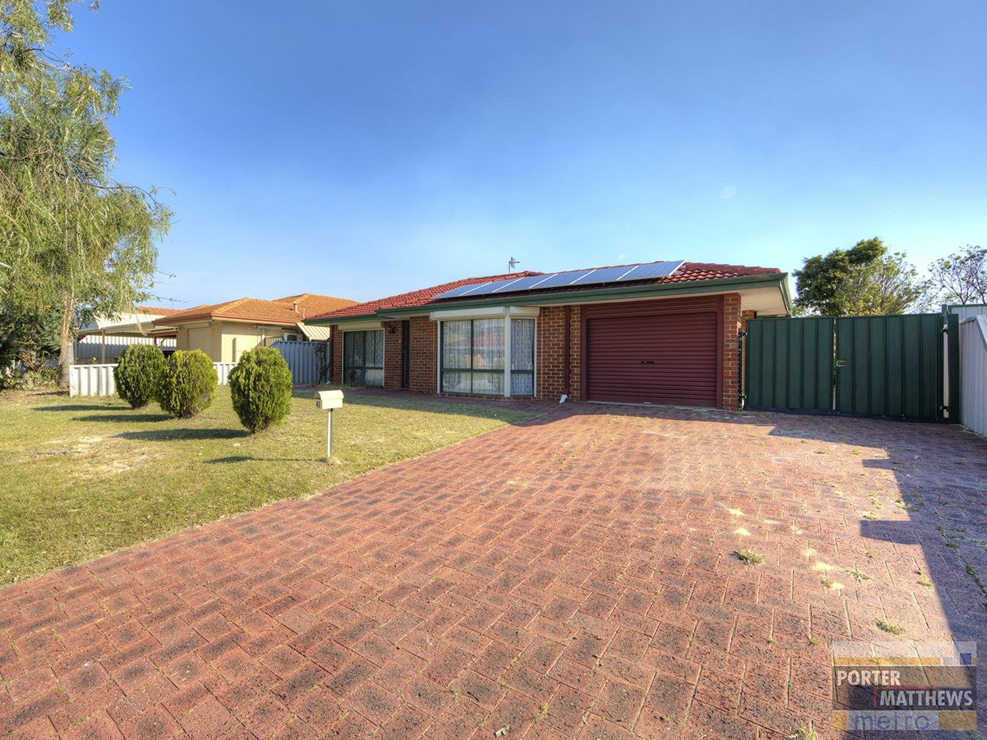 41 Kirin Way, Maddington WA 6109, Image 0