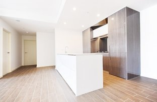 Picture of 250/1 Burroway road, Sydney Olympic Park NSW 2127