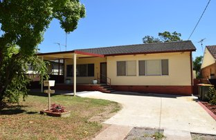 Picture of 69 Second Avenue, Rutherford NSW 2320