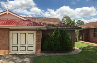 Picture of 110 Green Valley Road, Green Valley NSW 2168