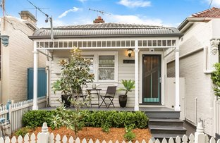 50 Windsor Road, Dulwich Hill NSW 2203
