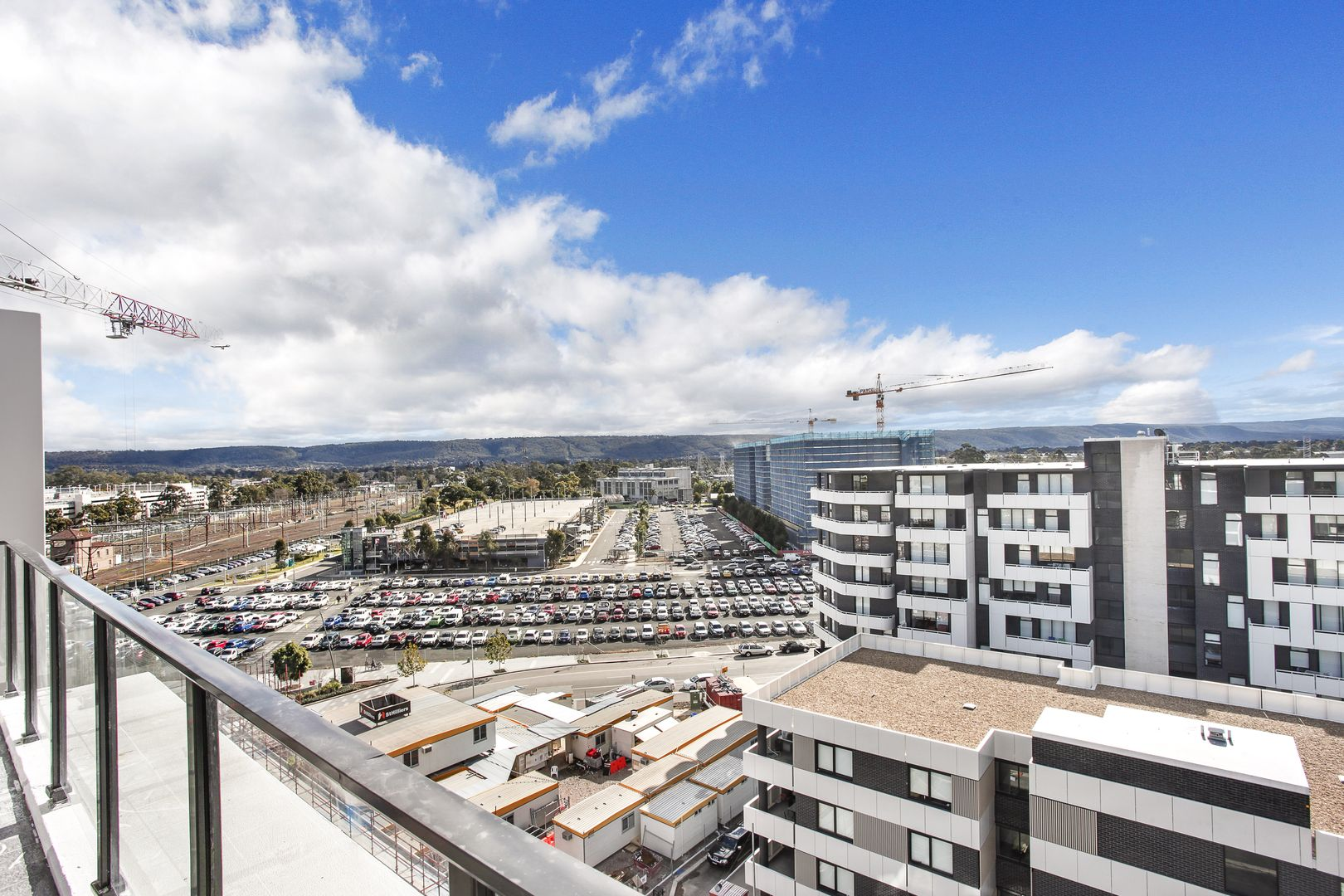 806/81A Lord Sheffield Circuit, Penrith NSW 2750, Image 1