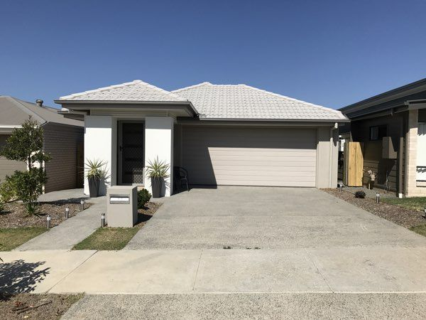 49 Magnetic Way, Springfield Lakes QLD 4300, Image 0