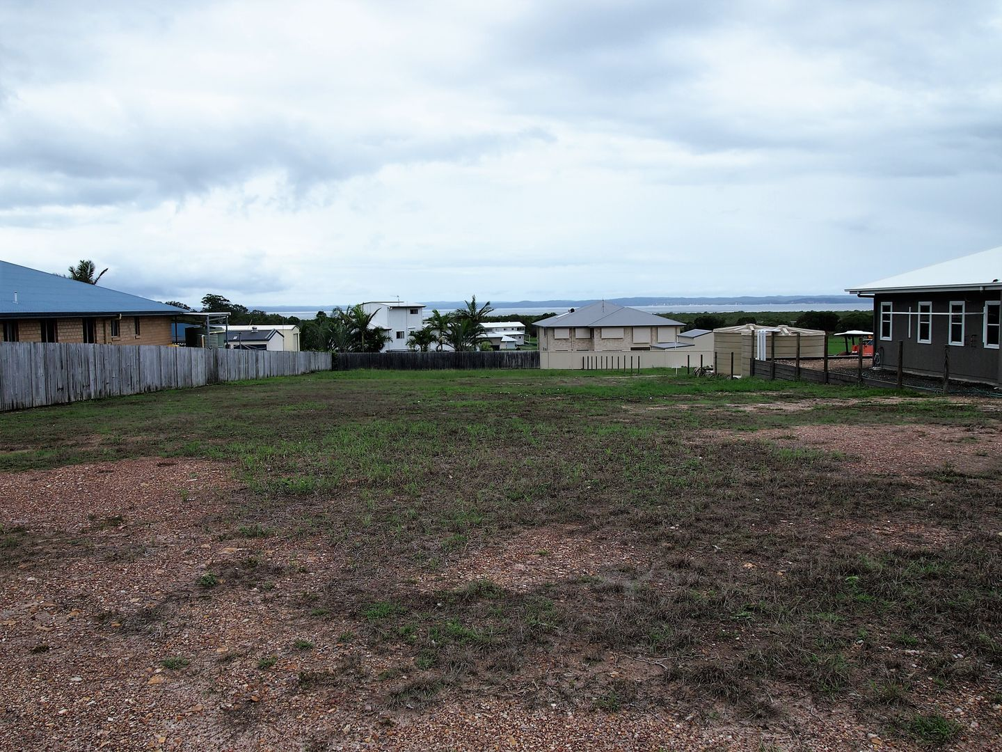 21 Woongoolbver Court, River Heads QLD 4655, Image 2