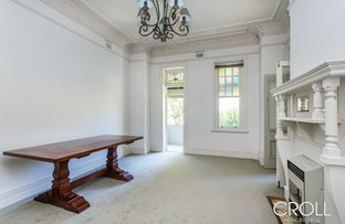 Picture of 2/15 Heydon Street, Mosman NSW 2088