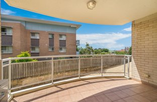 Picture of 15/2 Boondilla Rd, The Entrance NSW 2261