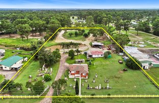 Picture of 149-155 Reynolds Road, Londonderry NSW 2753