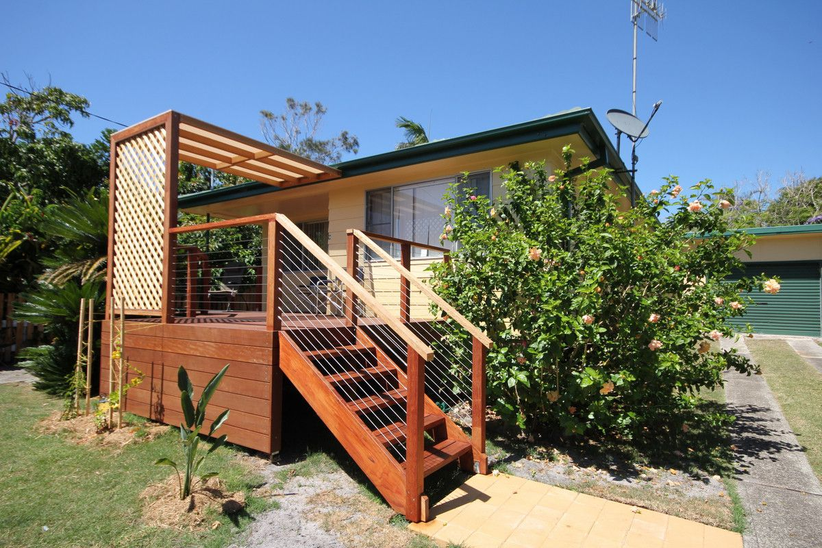 9 David Campbell Street, North Haven NSW 2443, Image 1