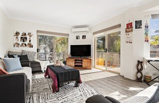 Picture of 72/8 Koorala Street, Manly Vale NSW 2093