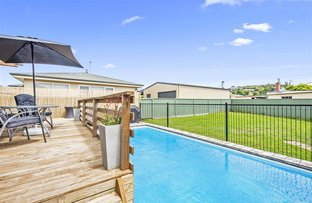 Picture of 11 Spencer Place, Ulverstone TAS 7315