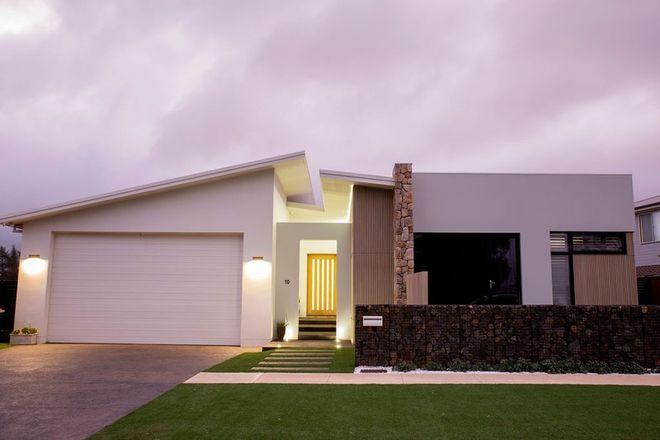 Picture of 10 Cedar Street, ORANGE NSW 2800