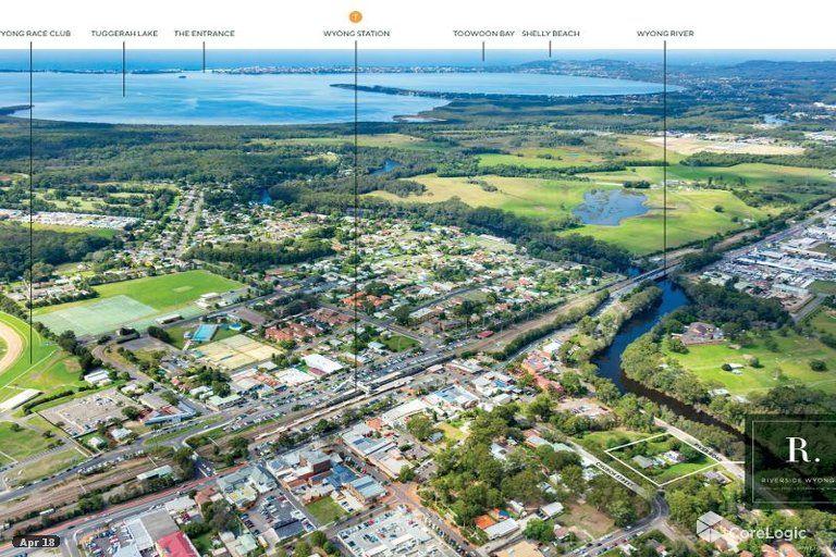 Wyong NSW 2259, Image 0